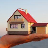 С сrm для real estate – лучшие моменты продаж
