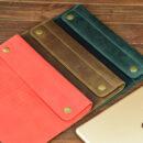 Чехлы для ipad air 3 – верный спутник планшета