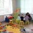 Детский сад в Позняках: на что обратить внимание