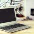 Как купить ноутбук б/у