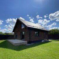 Какова цена постройки дома? Почему строить выгоднее чем покупать новый?